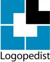 beeldmerk_en_logopedist